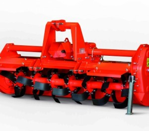 Servis Rhino SRD Medium Duty Tiller