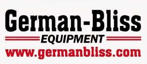 German Bliss Online Dealer