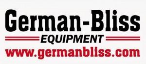 German Bliss Online Dealer