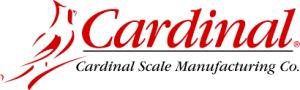 cardinal scale